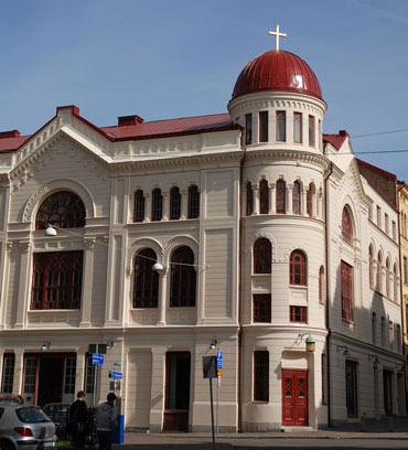 http://cafetrappaner.se/uploads/images/8.jpg